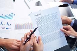 公司A1、A2级压力容器制造许可换证工作进行评审